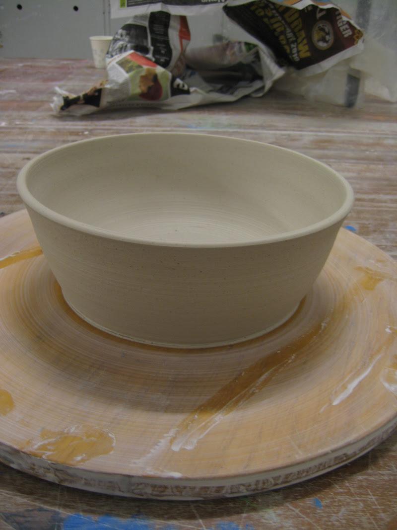 Ceramic2