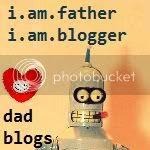http://lovedadblogs.com/