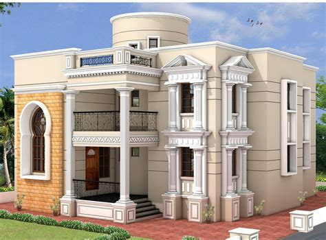bangladesh home design