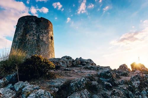 cabo-de-Formentor-Atalaya-de-Albercuix