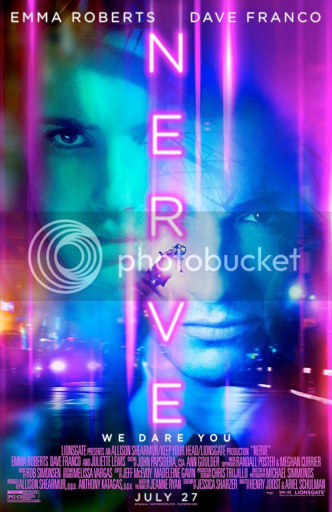 photo nerve-movie-poster-3_zpsd3zeaou4.jpg