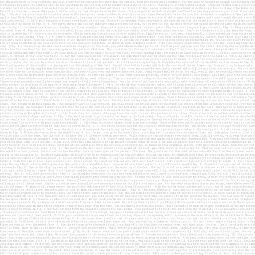 20-cool_grey_light_NEUTRAL_instructions_SEWING_12_and_a_half_inches_SQ_350dpi_melstampz