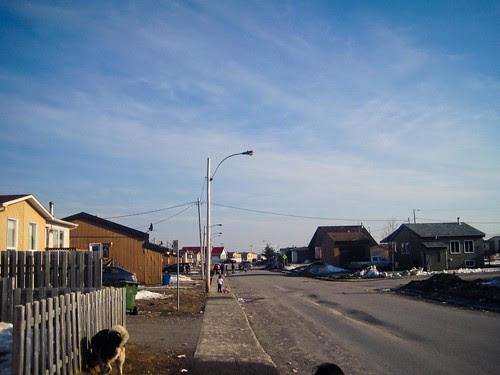 Jordy Dumoulin - 25 Mars 2012 / March 25th 2012
