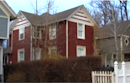26 children found behind false wall at daycare center