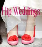 Hip Weddings