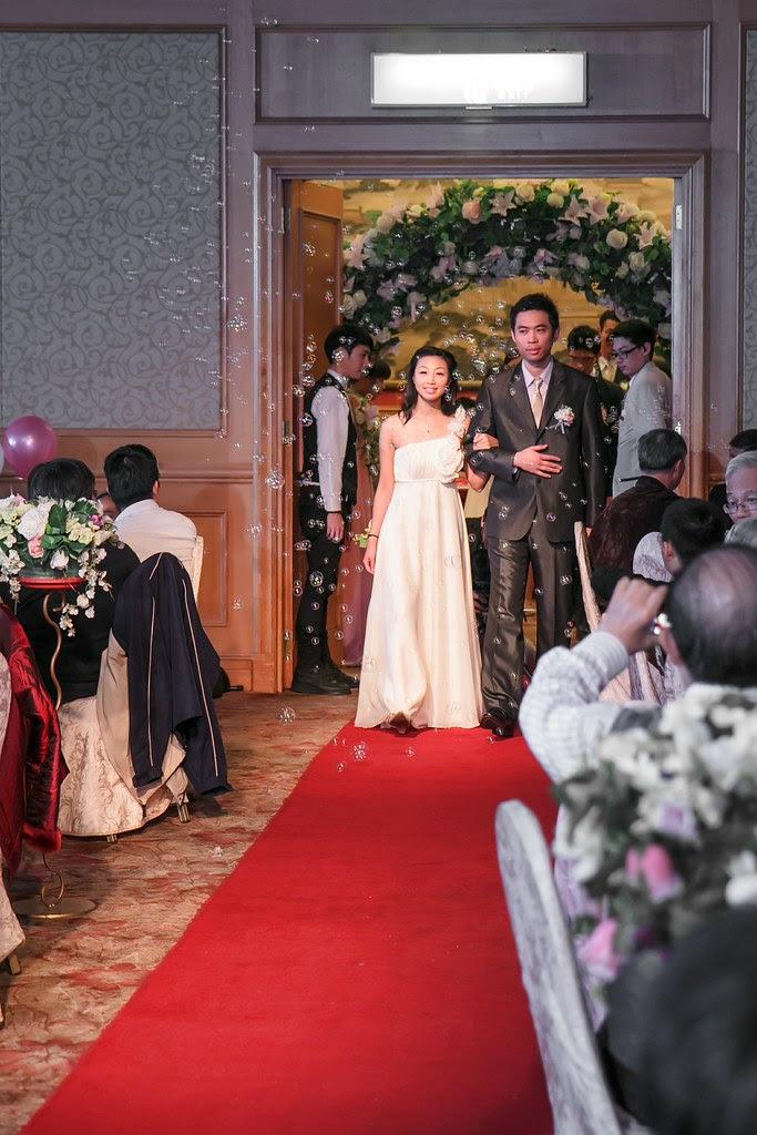 Wah&Wei 婚禮紀錄 (101)
