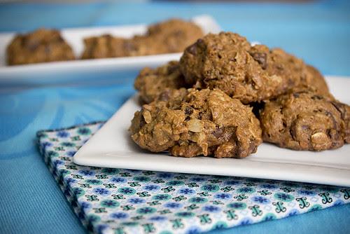 chocolatedatecookies
