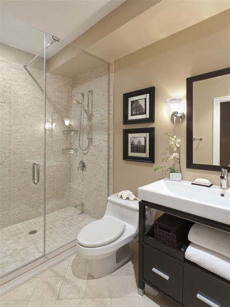 neutral bathroom decor ideas