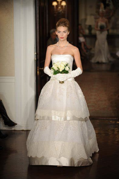 Las Vegas Wedding Gown Stores   Las Vegas Bride's Blog