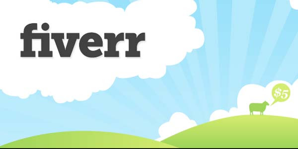 What is Fiverr and How to Earn money from It