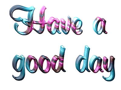 Have A Nice Day Png Transparent Have A Nice Daypng Images Pluspng