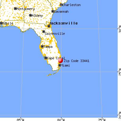 Deerfield Florida Map Where Is Deerfield Beach Florida On The Map Of Florida | Florida