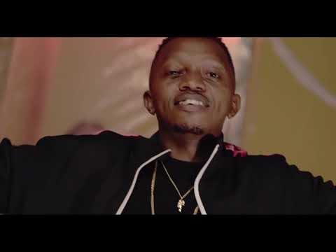 Download Video | Rhino ft Shatta - Wekaa