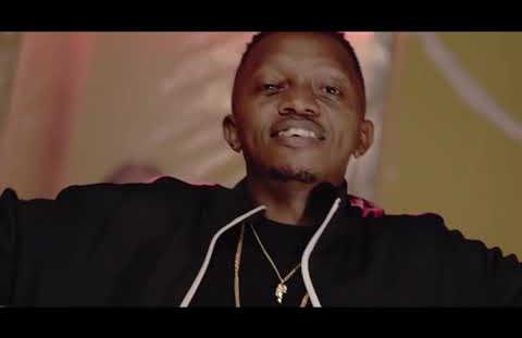 Download or Watch(Official Video) Rhino ft Shetta - Wekaa