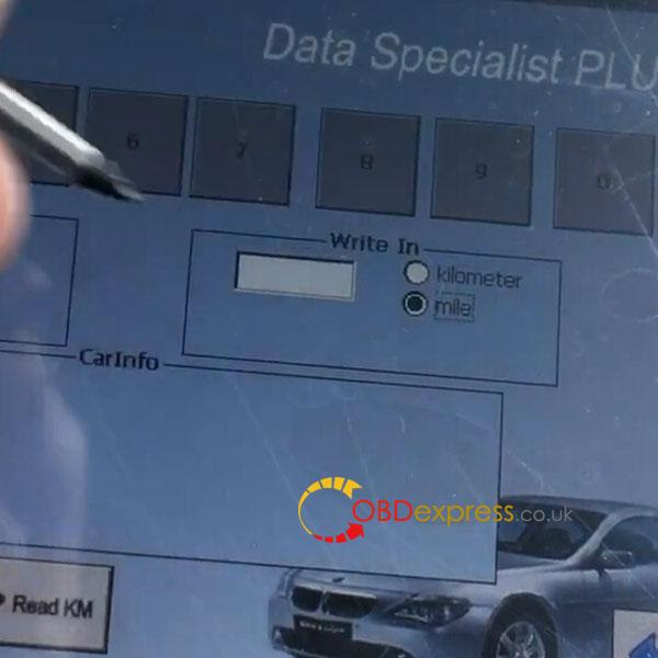 DSPIII-PLUS-odometer-przebieg-zmiana-5