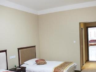 Discount Hailuogou Yijiawenquan Hotel