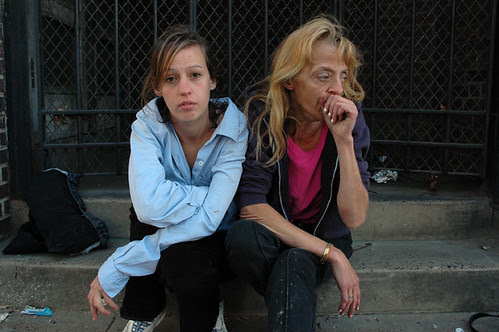 two women camden 7_1 web.jpg