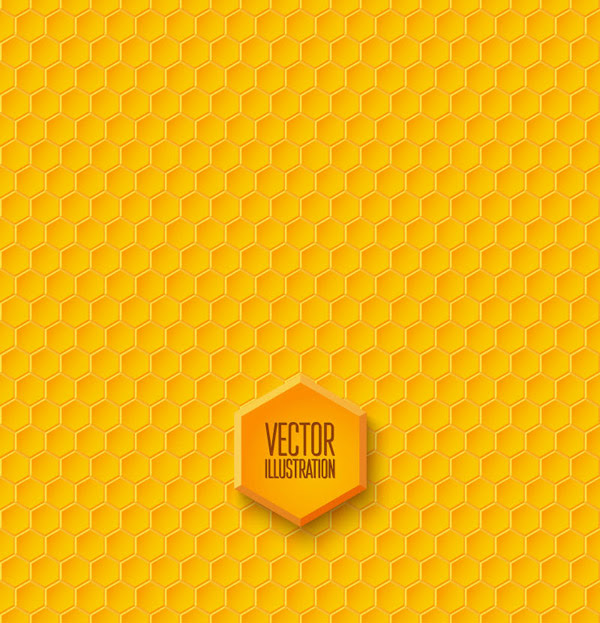Download 700+ Background Keren Kuning Gratis