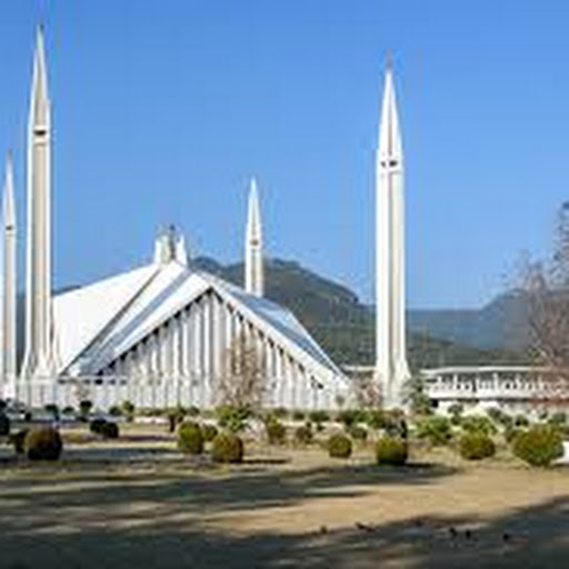 Google News - Islamabad - Latest