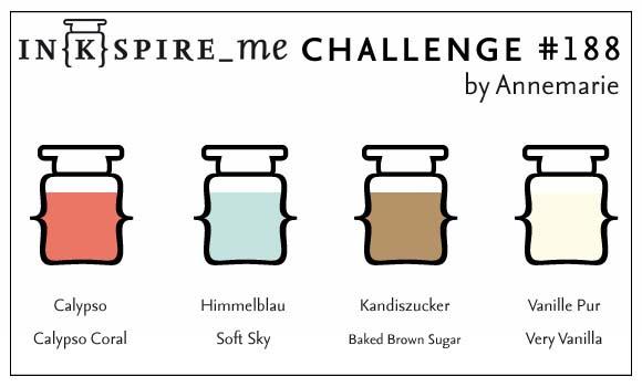 http://www.inkspire-me.com/2015/03/inkspireme-challenge-188.html