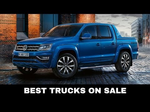 Rumored News on New Trucks for Sale Discovered