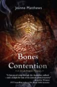Bones of Contention by Jeanne Matthews