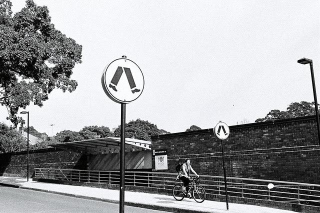 Street 018