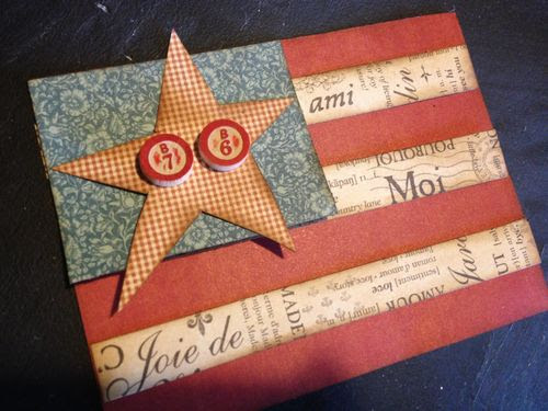 French-Country-Americana- Banner-Graphic45-Denise-Johnson-14-of-18