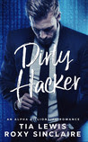 Dirty Hacker