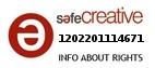 Safe Creative #1202201114671
