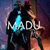 Naija:Download Music Mp3:- Praiz – Madu