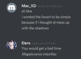 Hack Roblox Discord Get Robuxinfo - Roblox Audio Megalovania Get Robuxinfo