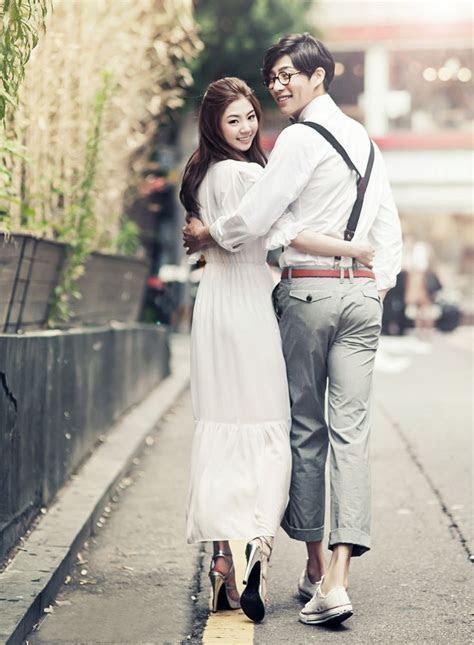 93 best Wedding Ideas images on Pinterest   Wedding shoot
