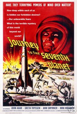 journeytoseventh_poster.JPG