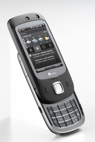 HTC_Dual_front-20key.JPG