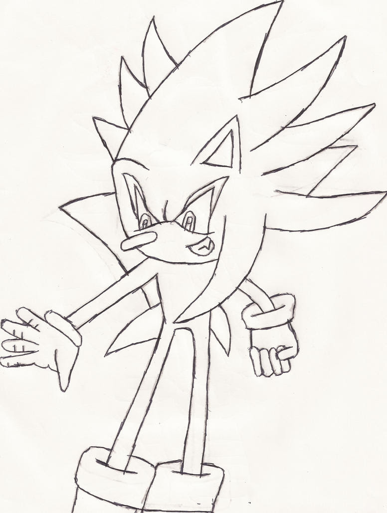 Nazo The Hedgehog Coloring Pages Coloring Pages