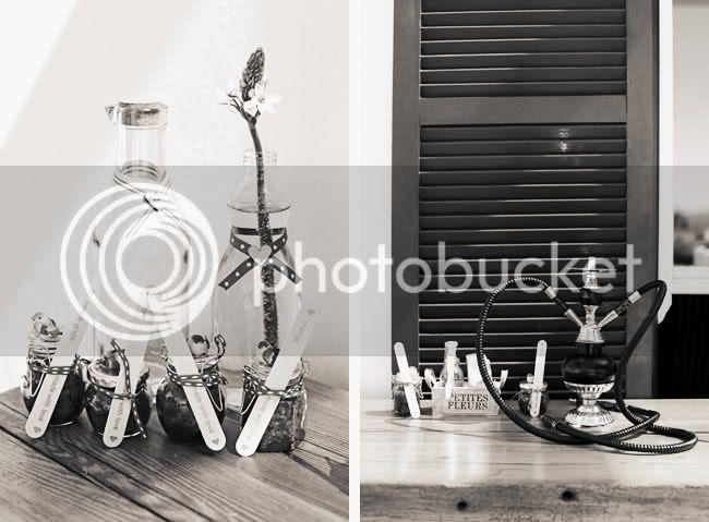 http://i892.photobucket.com/albums/ac125/lovemademedoit/EC_birdiewedding_008.jpg?t=1306321764