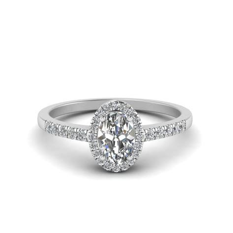 Get Wide Range Of Discount On All Diamond Jewelry