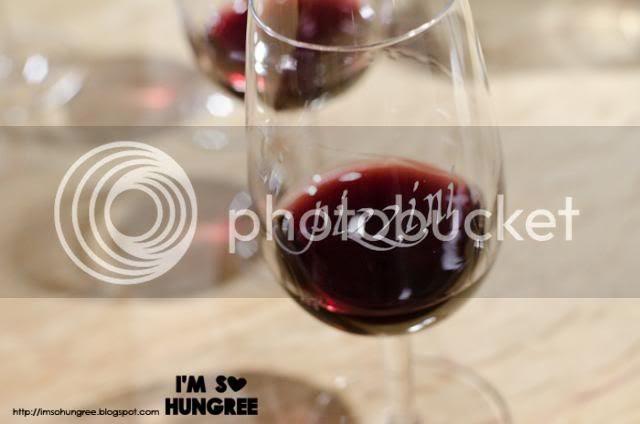 photo 1-pizzini-wines-1651_zps183302b3.jpg