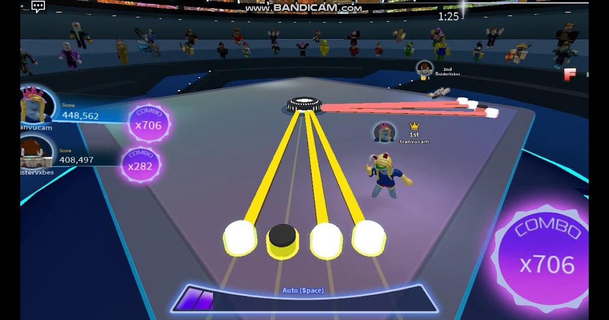 Roblox Robeats Pokemon Theme Song Hard Visor No Miss X100 Full Combo