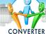 iiiconverter