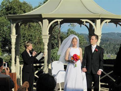 Marriage Celebrant Brisbane: Creating Beautiful Wedding