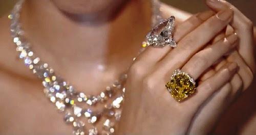 Resultado de imagen para graff diamonds