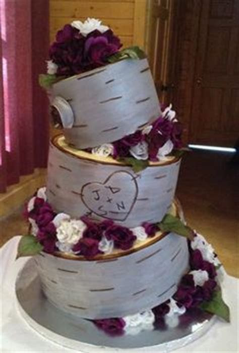 1000  images about Cakes by Sweet Pea Cake Company on