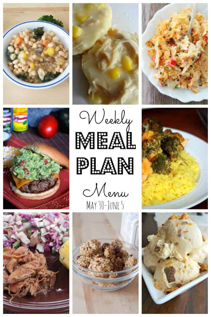 Weekly Meal Plan 053016-main
