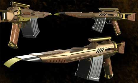 http://cdn.gajitz.com/wp-content/uploads/2010/05/steampunk-post-it-gun.jpg