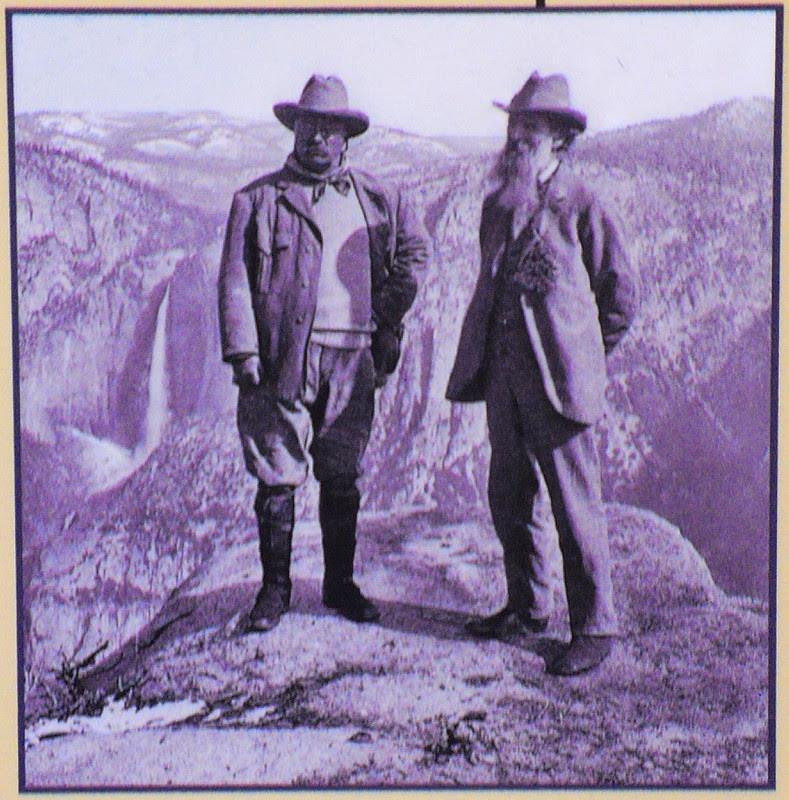 DSCN0845 John Muir National Historic Site