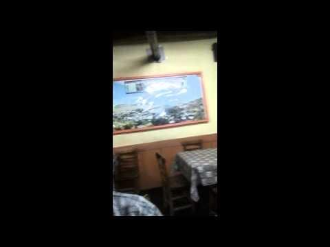 Tabbılı Emmimizin Kamerasından Video Görünümler