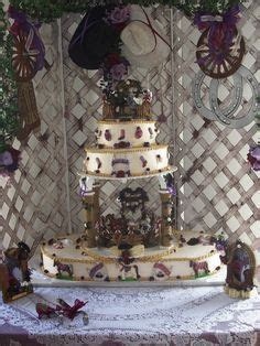 1000  images about Western quinceanera theme on Pinterest