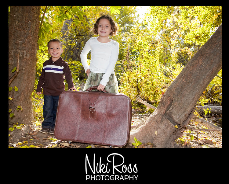 kids-suitcase